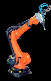 Robots apstrādes rūpniecībai