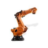 Roboti pārtikas un iepakojuma rūpniecībai