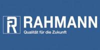 RAHMANN GMBH