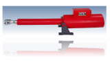 Type EL elektriskais aktuators
