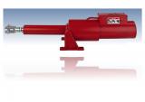Type GL elektriskais aktuators