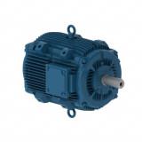 Ventilācijas motori