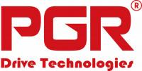 PGR Drive Technologies