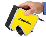 DSMAX 3D kvalitātes sensors