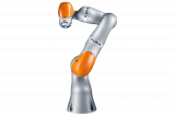 Roboti citām nozarēm