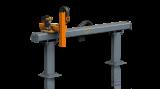 Lineārie roboti (manipulatori)