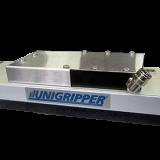 UniGripper Basic